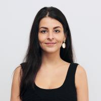 Jana Kuželová-Neubauerová