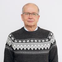 Lubomír Jakeš